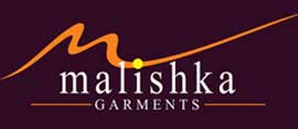 Malishka Groups