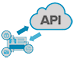 API Service Development